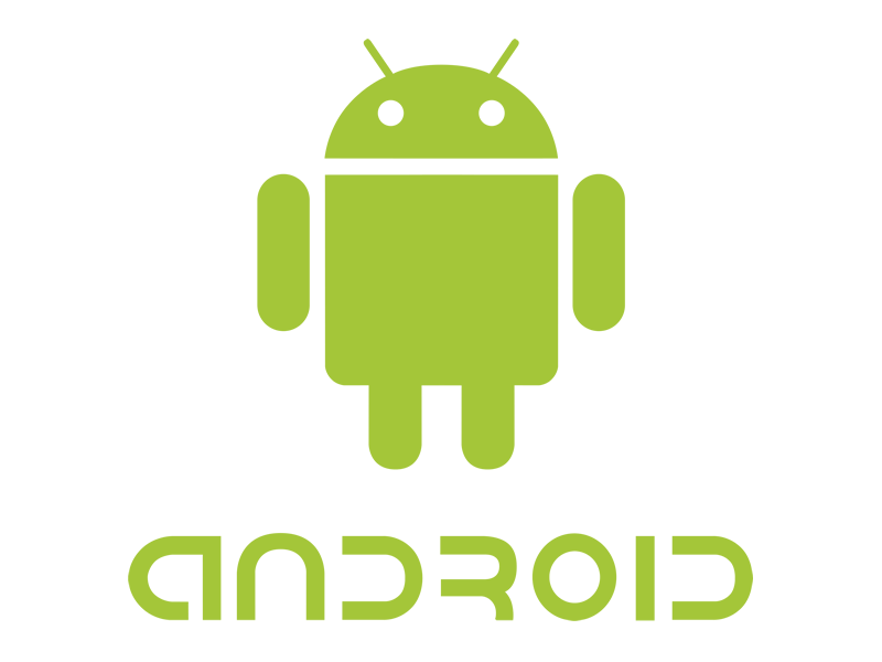 Adroid download